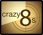 registration-for-crazy8s-2014-now-closed